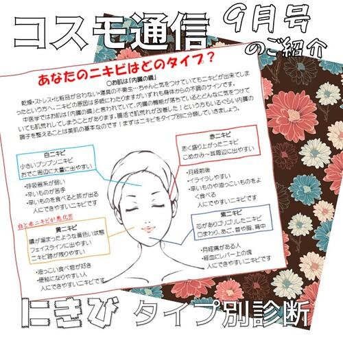 コスモ通信9NO.51秋.jpg