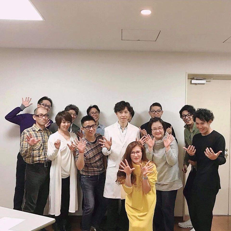 医師のセミナーに参加渋谷区恵比寿鍼灸院整体マッサージ.jpg