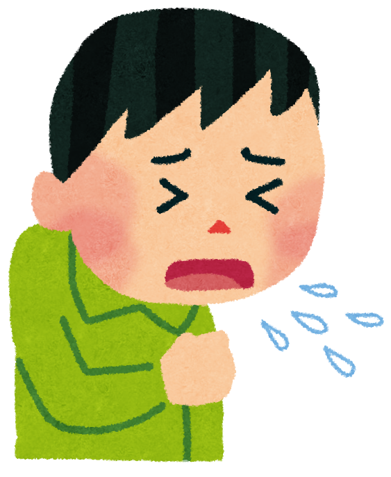 咳をする人.png