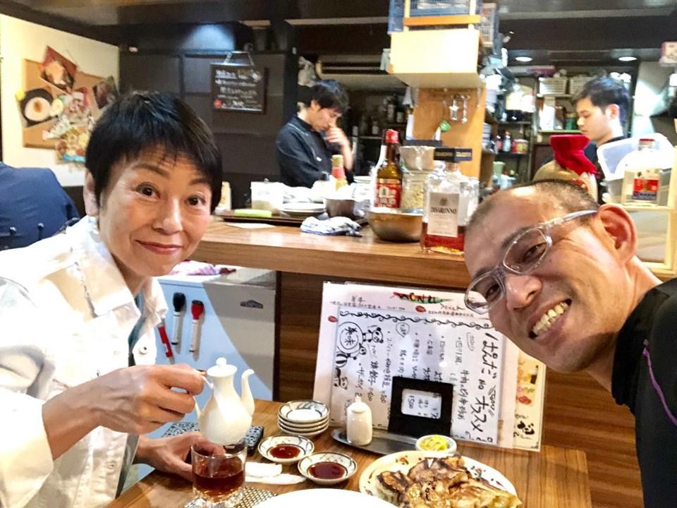 大阪の姉さんと晩御飯.jpg