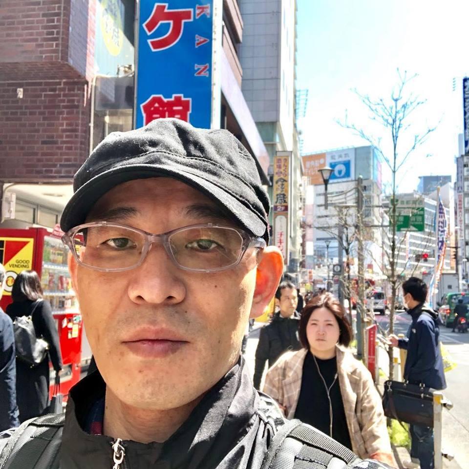 渋谷区恵比寿,鍼灸,マーケティング.jpg