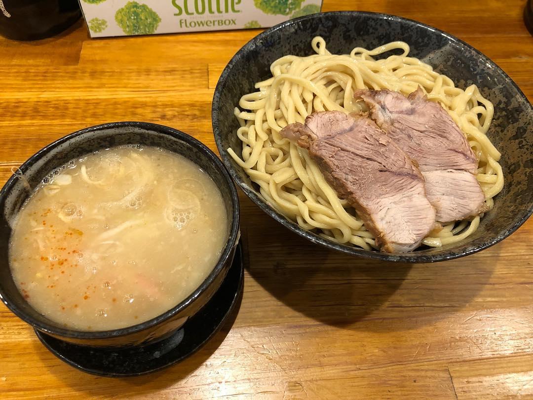 神田ラーメン盛太郎つけ麺.jpg
