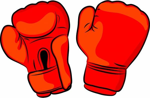red_boxing_gloves_311497.jpg