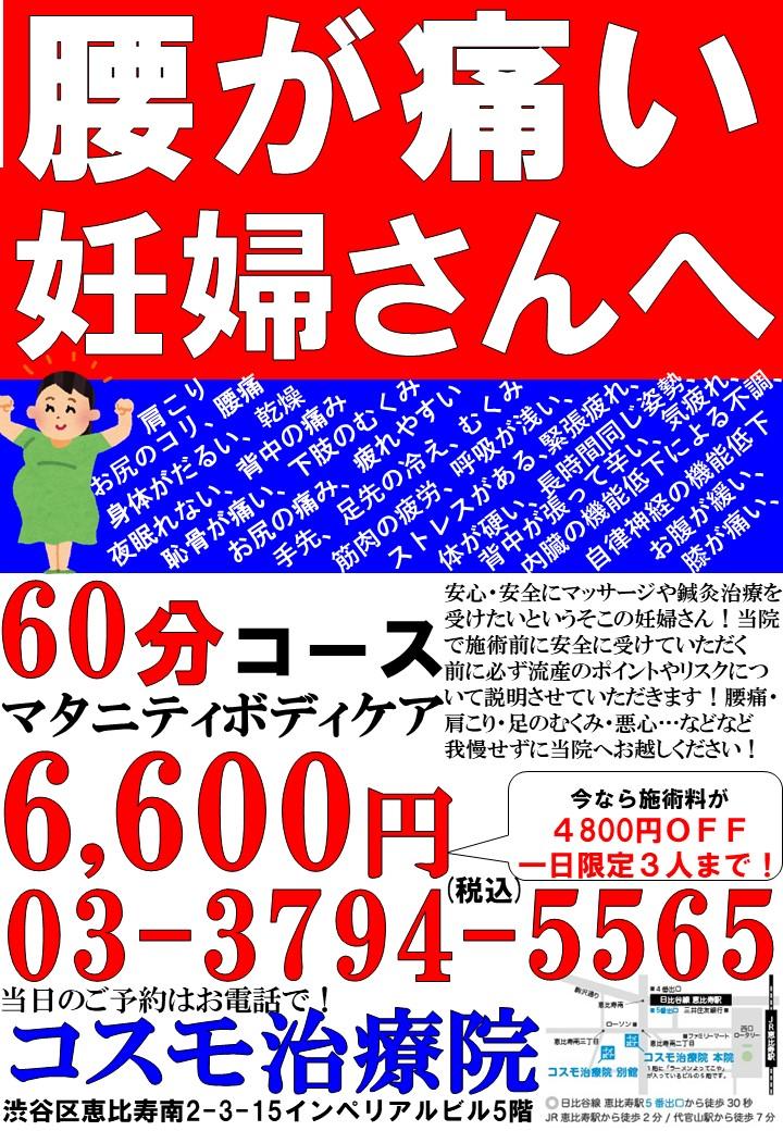 キャンペーン    マタニティ.jpg