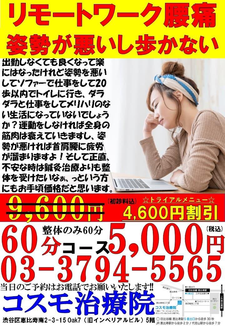 リモートワーク腰痛60整体トピック_0401.jpg